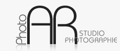 Photographe Publicitaire - Avner RICHARD