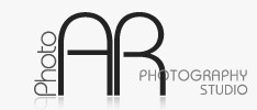 PhotoAR Advertising photography - Avner RICHARD